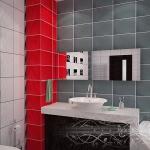 bathroom-contrast-rwb5.jpg