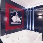 bathroom-contrast-rwb6.jpg