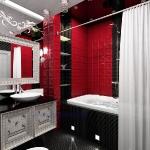 bathroom-contrast-rwb7-1.jpg