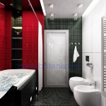 bathroom-contrast-rwb7-3.jpg