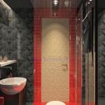 bathroom-contrast-rwb8-3.jpg