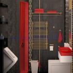 bathroom-contrast-rwb9-2.jpg