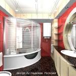 bathroom-contrast-rwb10-1.jpg