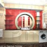 bathroom-contrast-rwb10-2.jpg