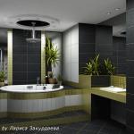 bathroom-contrast1-1.jpg