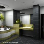 bathroom-contrast1-2.jpg