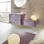 bathroom-delpha-violine-brillant2.jpg