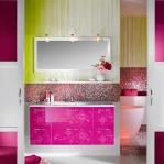 bathroom-delpha1-1.jpg