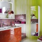 bathroom-delpha1-4.jpg