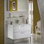 bathroom-delpha1-5.jpg
