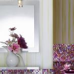 bathroom-delpha1-6.jpg