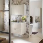 bathroom-delpha2-1.jpg