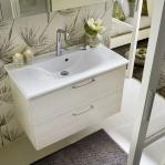 bathroom-delpha2-2.jpg