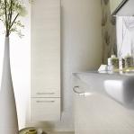 bathroom-delpha2-3.jpg