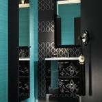 bathroom-delpha3-1.jpg
