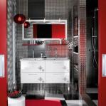 bathroom-delpha3-4.jpg