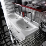 bathroom-delpha3-5.jpg