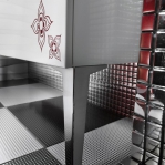 bathroom-delpha3-6.jpg