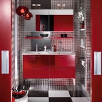 bathroom-delpha4-1.jpg