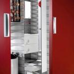 bathroom-delpha4-2.jpg