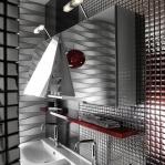 bathroom-delpha4-3.jpg