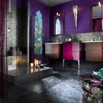 bathroom-delpha5-1.jpg