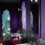 bathroom-delpha5-3.jpg