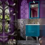 bathroom-delpha6-1.jpg