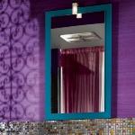 bathroom-delpha6-2.jpg