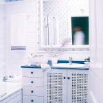 bathroom-for-kids-palette-blue2.jpg