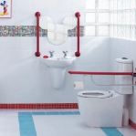 bathroom-for-kids-palette-blue3.jpg
