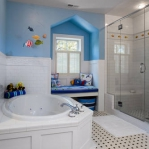 bathroom-for-kids-palette-blue4.jpg