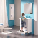 bathroom-for-kids-palette-blue6.jpg