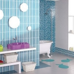 bathroom-for-kids-palette-blue9.jpg