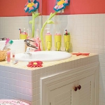 bathroom-for-kids-palette-misc2.jpg