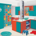 bathroom-for-kids-palette-misc5.jpeg