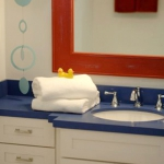bathroom-for-kids-palette-misc7.jpg