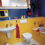 bathroom-for-kids-palette-misc8.jpg