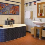bathroom-for-kids-palette-misc9.jpg