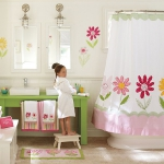 bathroom-for-kids-theme-girl1.jpg