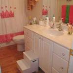 bathroom-for-kids-theme-girl3.jpg