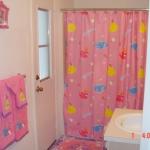 bathroom-for-kids-theme-girl4.jpg
