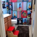 bathroom-for-kids-theme-boy3.jpg