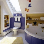 bathroom-for-kids-theme-boy6.jpg
