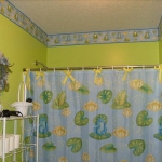bathroom-for-kids-theme1.jpg