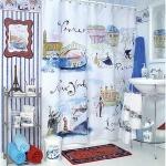 bathroom-for-kids-theme2.jpg
