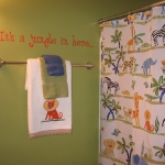 bathroom-for-kids-theme3.jpg