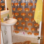 bathroom-for-kids-theme5.jpg