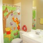 bathroom-for-kids-theme6.jpg