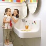 bathroom-for-kids1-2.jpg